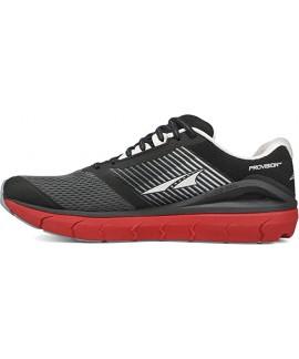 Scarpe Scarpa ALTRA RUNNING Uomo Neutra - Provision 4 - Black/Gray/Red 124,00€