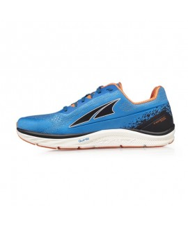 Scarpe Scarpa ALTRA RUNNING Uomo Neutra - M Torin 4 Plush - Blue/Orange 124,00€