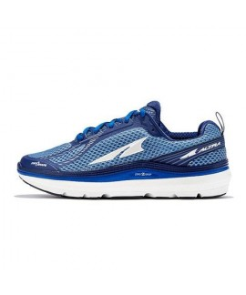 Scarpe Scarpa ALTRA RUNNING Uomo Stabile - Paradigm 3.0 - Blue 120,00€
