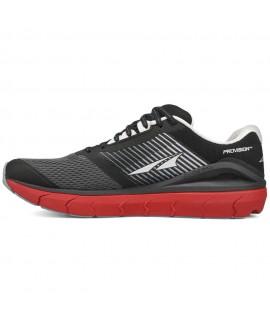 Scarpe Scarpa Running Altra M Provision 4 black/gray/red 120,00€