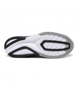 Scarpe Scarpe Running donna Saucony Endorphin shift black/white noir/blanc S10577-40 119,20€