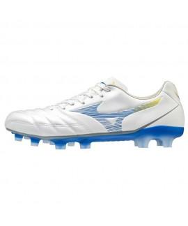 Scarpe Scarpe calcio Mizuno Rebula Cup Elite P1GA207225 155,00€