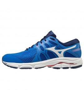 Scarpe Scarpe running uomo Mizuno Wave Equate 4 - J1GC204801 100,00€