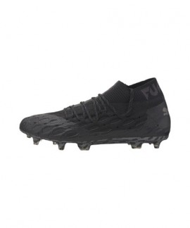 Scarpe Scarpe calcio uomo Puma Future 5.1 Netfit FG/AG 105755 02 168,00€