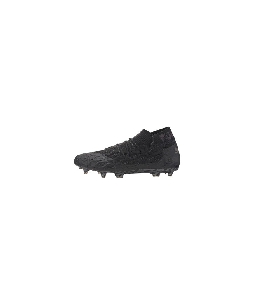 Puma Scarpe Scarpe calcio uomo Puma Future 5.1 Netfit FG/AG 105755 02 167,99€