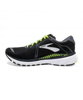 Scarpe Scarpa running uomo Brooks Adrenaline GTS 20 - 110307 1D 097 116,00€