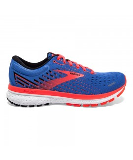 Scarpe Scarpa running donna Brooks Ghost 13 -120338 1B 424 116,00 €