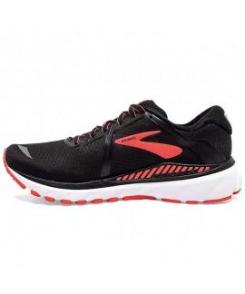 Scarpe Scarpa running donna Brooks Adrenaline GTS20 - 120296 1B 010 116,00€