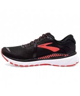Brooks Scarpe Scarpa running donna Brooks Adrenaline GTS20 - 120296 1B 010 116,00 €