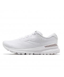 Scarpe Scarpa running donna Brooks Adrenaline GTS20 - 120296 1B 163 white 116,00 €
