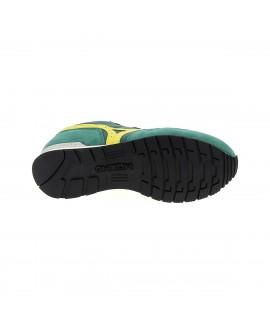 Scarpe Scarpa Mizuno ML87 D1GA190532 89,00€