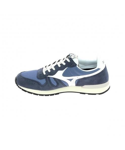 Scarpe Scarpa Mizuno ML87 D1GA190513 blue 89,00€
