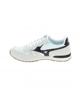 Scarpe Scarpa Mizuno ML87 D1GA190501 nera/bianca 89,00€
