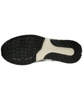Scarpe Scarpa Mizuno ML87 D1GA190505 grigia/bianca 89,00€