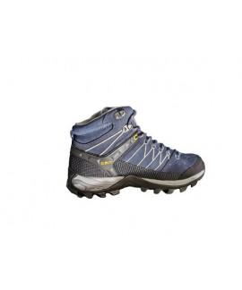Scarpe Scarpa running uomo CMP Rigel Mid Trekking Shoe Wp 3Q12947 10ND B.Blue-Graffite 87,20€