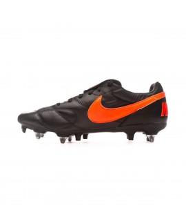 Scarpa calcio Nike Premier...