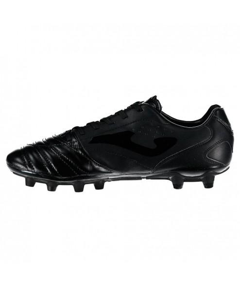 Scarpe Scarpa calcio Joma Aguila Gol 821 black FG AGOLS.821.FG 69,00€