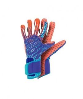 Guanti Portiere Guanti Portiere Reusch Pure Contact 3 G3 Speedbump 5070000 4959 deep blue/shocki 99,00€