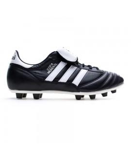 Scarpe Scarpa calcio uomo Adidas Copa Mundial 015110 FTWWHT/BLACK 119,00€