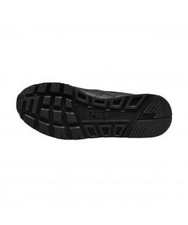 Scarpe Scarpa Diadora N.92L Black/black 101.173744 01 C0200 59,00€