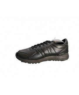 Scarpe Scarpa uomo Joma C.220 Men 2001 Black C.220W-2001 69,00€