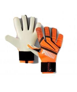 Guanti Portiere Guanti portiere Puma Goalkeeper Gloves Hybrid Cut Ultra Grip 1 Hibrid Pro 99,00€