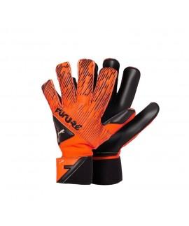 Guanti Portiere Guanti portiere Puma Goalkeeper Gloves Future Grip 5.2 SGC 79,00€