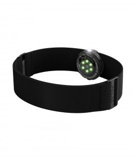 Orologi Multisport Orologio Multisport Polar 0H1 Optical Heart rate Sensor 65,00 €
