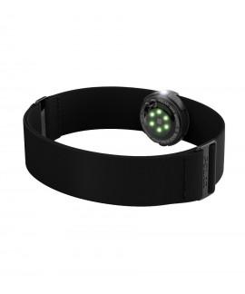 Orologi Multisport Orologio Multisport Polar 0H1 Optical Heart rate Sensor 65,00€
