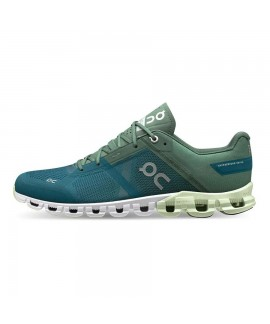 Scarpe Scarpa uomo On Cloudflow Sea/petrol 25.99637 135,00 €
