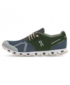 Scarpe Scarpa uomo On Cloud 70|30 Cactus/storm 19.99691 125,00 €