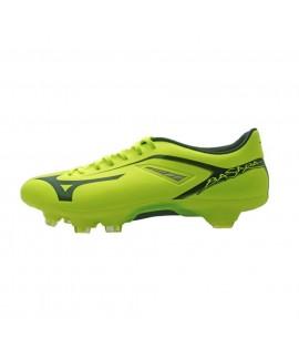 Scarpe Scarpa calcio uomo Mizuno Basara 001 TC - P1GA146009 145,00€