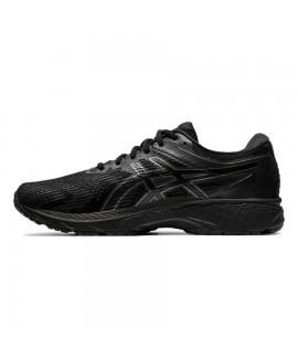 Scarpe Scarpa running uomo Asics GT-2000 8 Black/Black 1011A690-001 116,00€