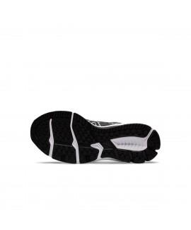 Scarpe Scarpa bambino Asics GT-1000 9 GS Metropolis/black 1014A150-004 59,00€