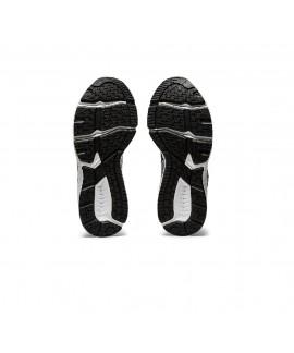 Scarpe Scarpa bambino Asics GT-1000 9 GS Piedmont Grey/Black 1014A150-22 59,00€