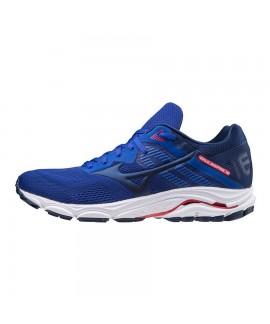 Scarpe Scarpe running uomo Mizuno Wave Inspire 16 - J1GC204427 116,00€