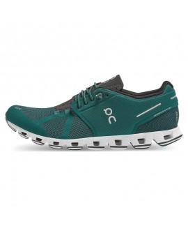Scarpe Scarpa uomo On Cloud Evergreen/black 19.99695 125,00 €