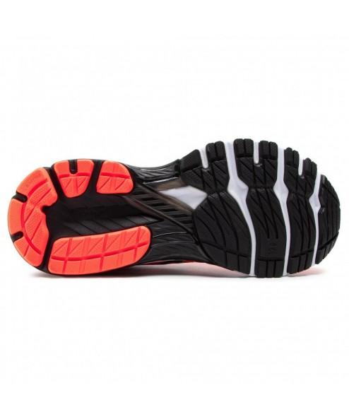 Asics Scarpe Scarpa running uomo Asics GT-2000 8 Sunrise Red/Black 1011A690-703 116,00€