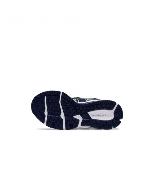 Scarpe Scarpe bambino Asics GT-1000 9 GS Peacoat/Black 1014A150-400 59,00€