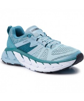 Scarpe Scarpa Hoka One One Donna Stabile - GAVIOTA 2 - Forget-me-not/Storm Blue 165,00 €