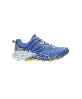 Scarpe Scarpa Hoka One One Donna Trail - SPEEDGOAT 3 - Palace Blue 155,00 €