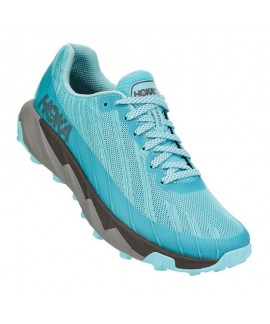 Scarpe Scarpa Hoka One One Donna Trail - TORRENT 135,00 €