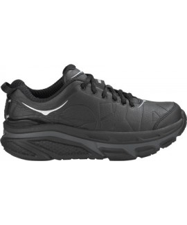 Scarpe Scarpa Hoka One One Uomo Neutra - VALOR - Black 116,25 €