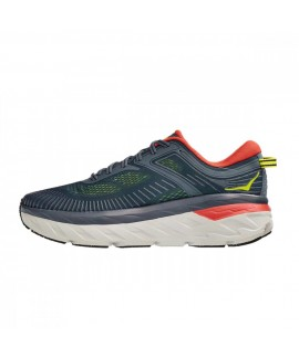 Scarpa Running Hoka one one...