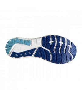 Scarpe Scarpa Running Brooks Glycerin 18 Cushion 1103291D459 140,00€
