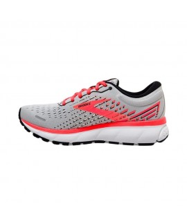 Scarpe Scarpa running donna Brooks Ghost 13 -12033801B 053 116,00 €