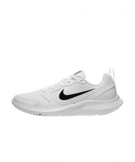 Scarpe Scarpa Nike WMNS Todos White/black blanc/noir BQ3201 101 65,00€