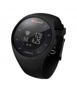 Orologi Multisport Orologio Multisport Polar M 200 Gps Running Watch 125,00 €