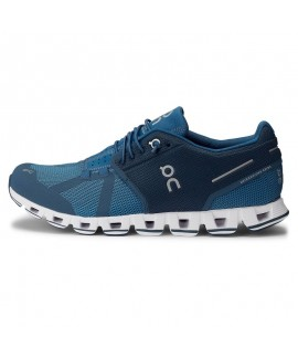 Scarpe Scarpa uomo On Cloud Blue/denim 19.99989 125,00 €