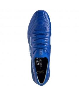 Mizuno Scarpe Scarpe Calcio uomo Mizuno P1GA209125 Morelia Neo III B elite Blu 179,00€